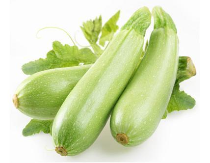 Выращиваем кабачки. Несколько советов