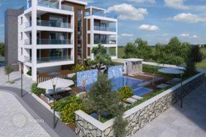 С чего начать поиск дома мечты на Кипре?
