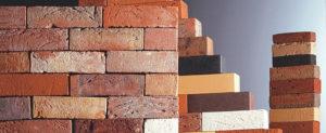 Советы, которые помогут вам купить строительные материалы для дома
