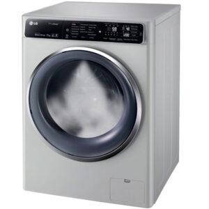 Преимущества стиральной машинки LG