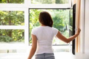 5 советов по очистке воздуха в вашем доме