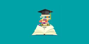 Обучение в университете — разные формы