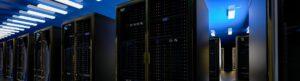 Виртуальный сервер в США