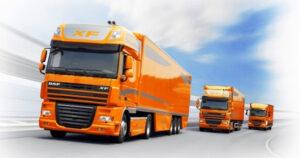 Преимущества транспортно-экспедиторских компаний