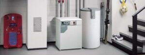 Интернет-магазин газового отопительного оборудования