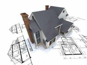 Преимущества малоэтажного строительства