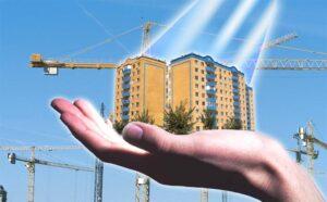 Преимущества покупки жилья в новостройках