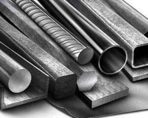 Преимущества использования сортового металлопроката